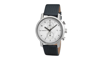 Chronograph, Limited Edition - Classic